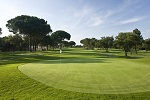 Golf Clubs in Harrow - Things to Do In Harrow