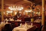 Restaurants in Harrow - Things to Do In Harrow