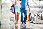 Shopping in Harrow - Things to Do In Harrow