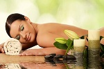 Spa & Massages in Harrow - Things to Do In Harrow