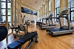 Fitness & Gyms in Harrow - Things to Do In Harrow