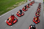 Go Karting in Harrow - Things to Do In Harrow