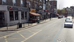 Costa Coffee say that 1,650 staff may be made redundant