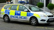 Police rush to Northolt after male found with slash injuries