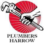 Plumbers Harrow